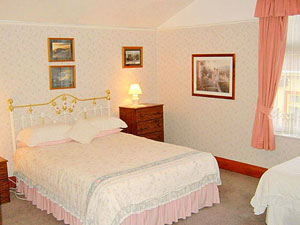 Picton bed and breakfast